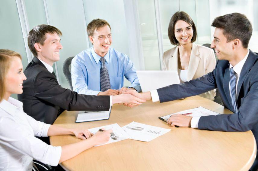 עסקים בניקן דרושים בוני עסקים לתעסוקה מלאה נייד 0505240842 www.finostar.com